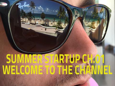 Summer Startup
