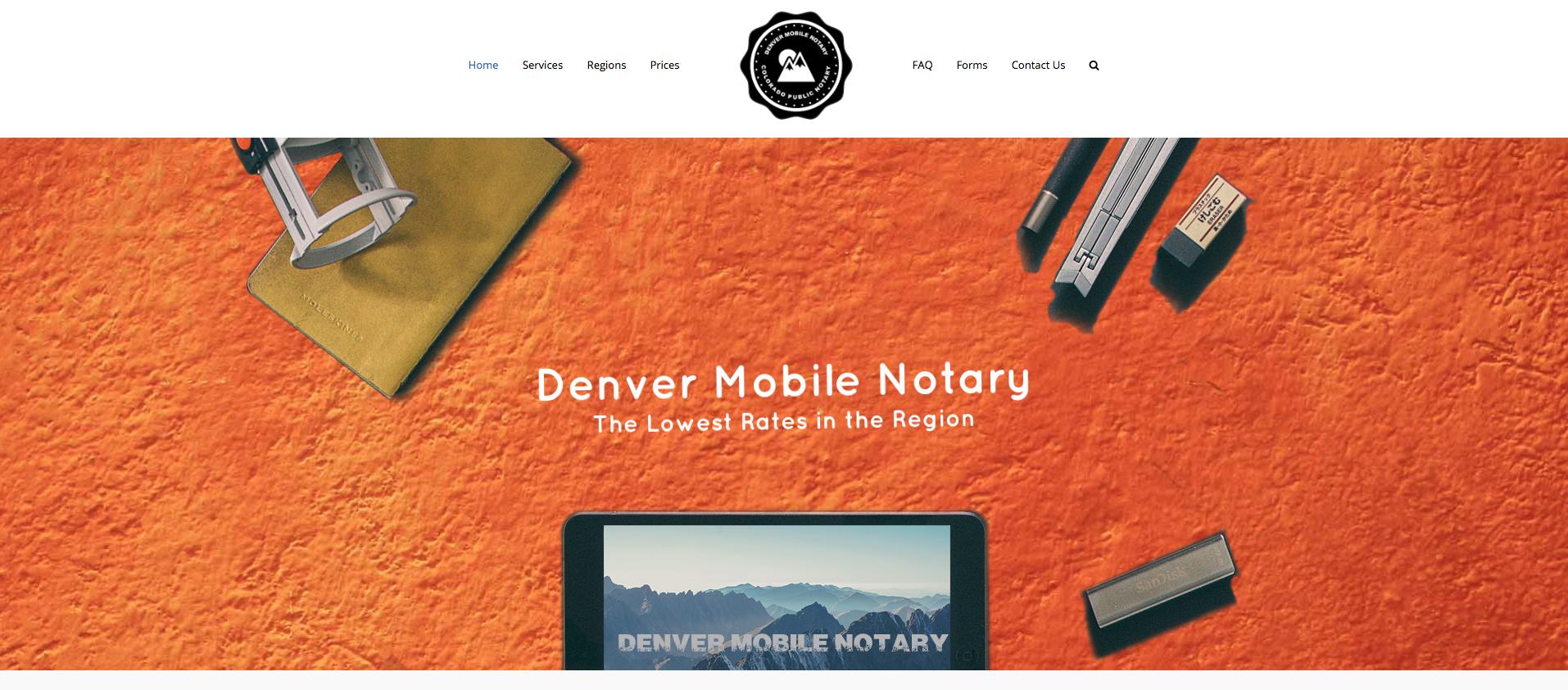 denver-mobile-notary-preview