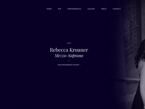 rebecca-krouner-preview
