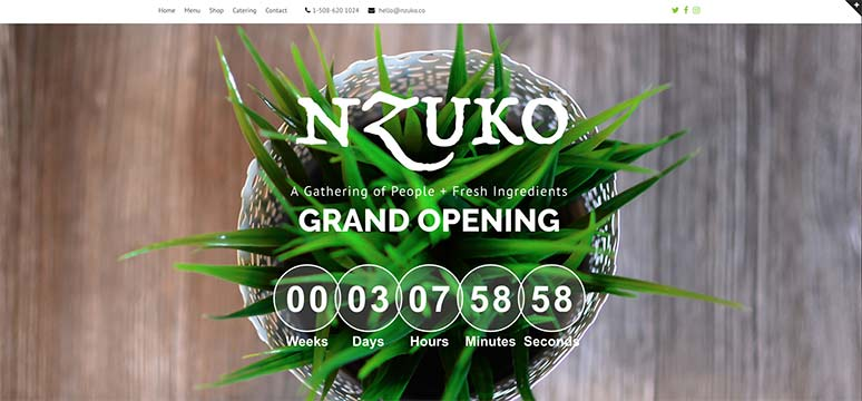 nzuko-client-image