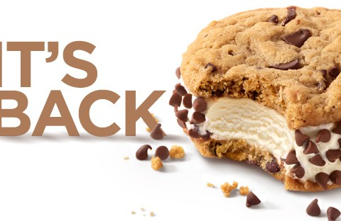 Chipwich-Facebook-Cover-Updated