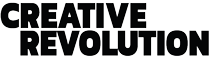 Creative Revolution | A Marketing and Website Design Agency | Boston, MA